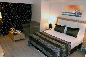 Standart Room Rixos Konya